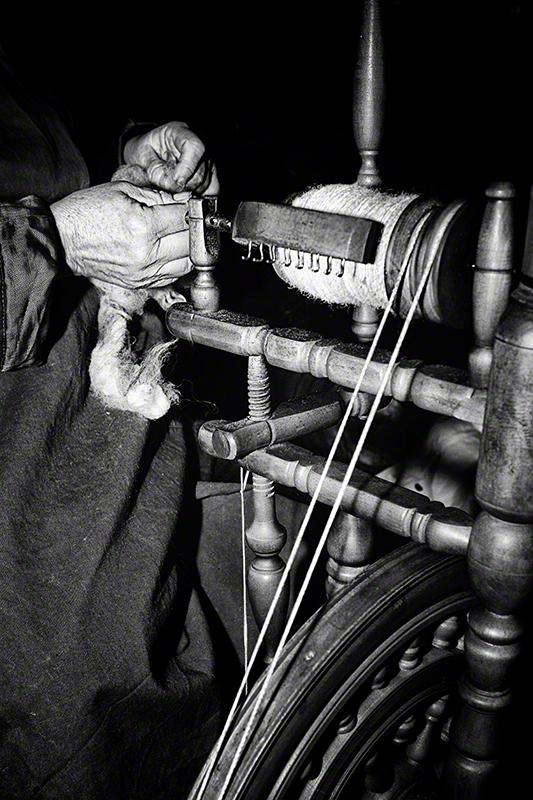M-_2015_Fotografie_Projekte_Handwerk_Spinner__MG_7113-Bearbeitet