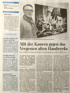 2015-11-03 Lausitzer Rundschau