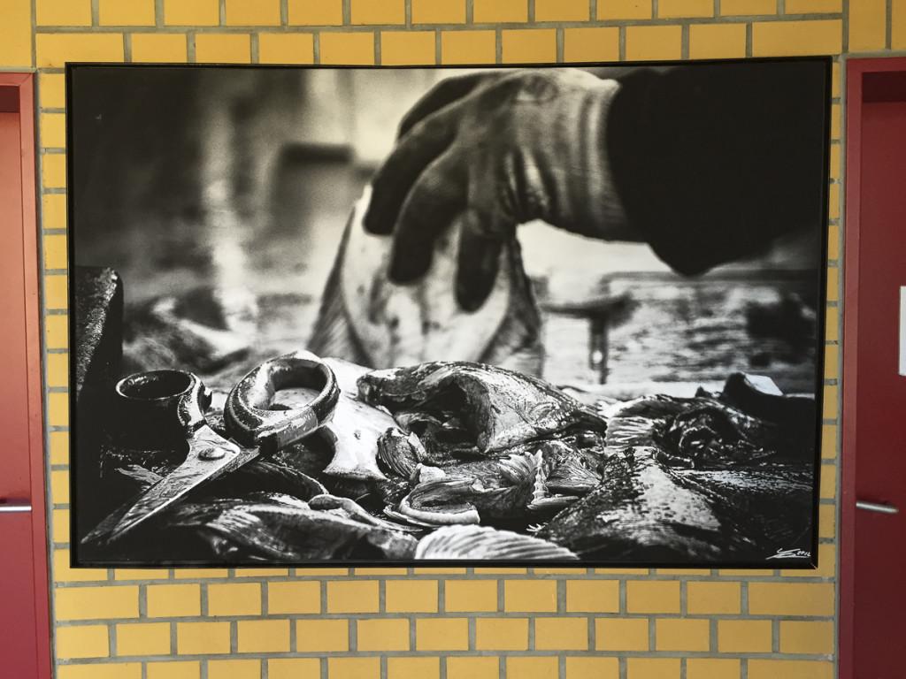 https://www.kunstprojekt-handwerk.de/wp-content/uploads/2015/11/IMG_6288-1024x768.jpg