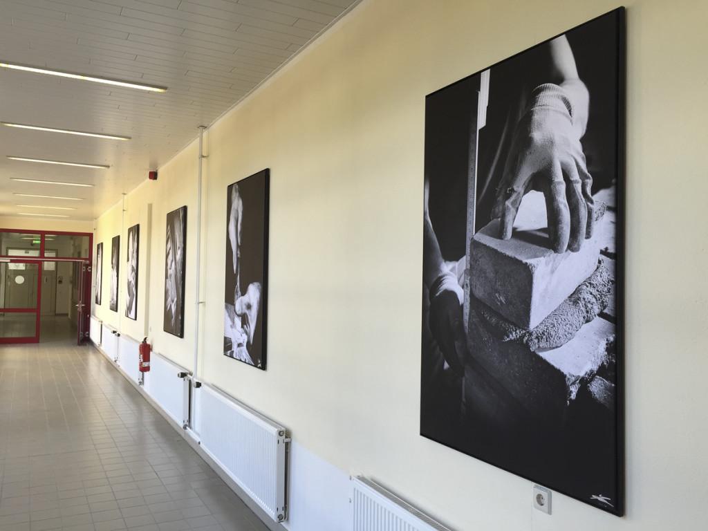https://www.kunstprojekt-handwerk.de/wp-content/uploads/2015/11/IMG_6289-1024x768.jpg