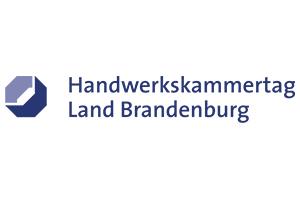 Handwerkskammertag Brandenburg