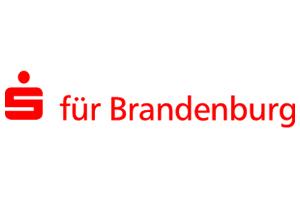 Brandenburgische Sparkassen