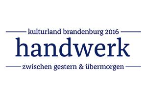 Kulturland Brandenburg e.V.