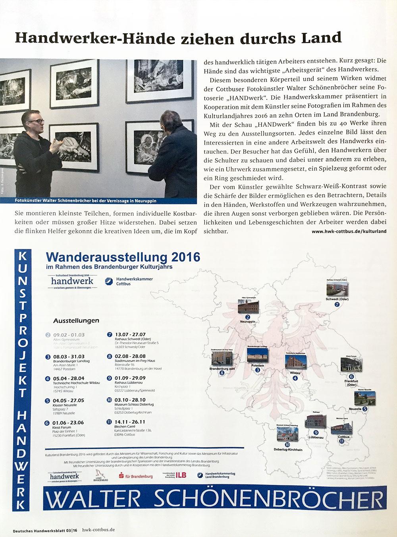 Deutsches-Handwerksblatt-03-16