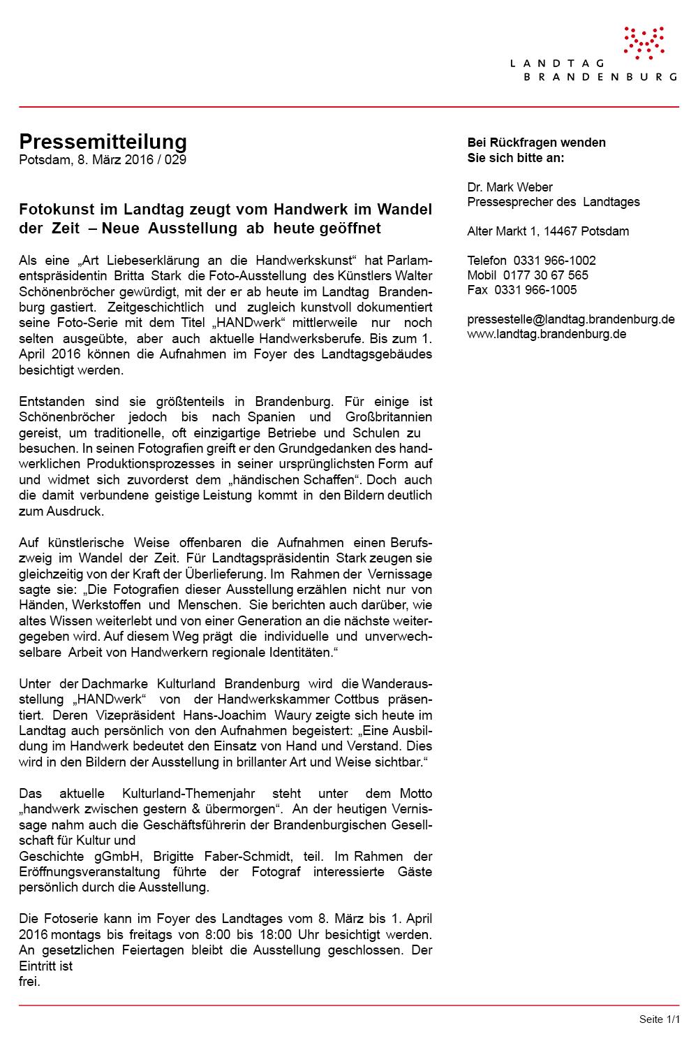 Landtag-Brandenburg-08.03